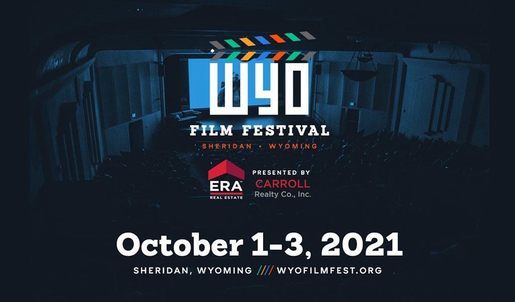 WYO Film Fest