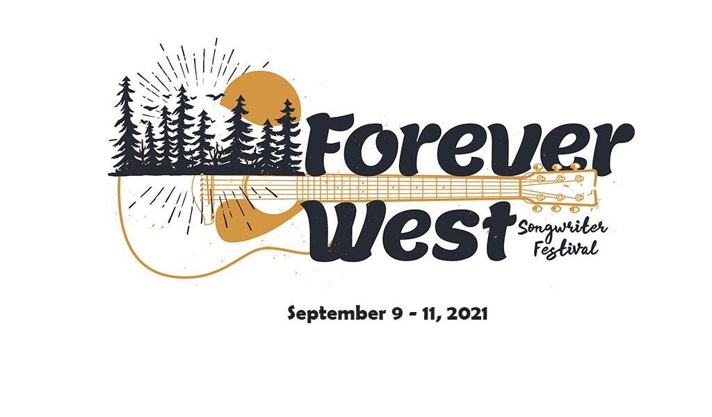 Forever West Songwriter Festival